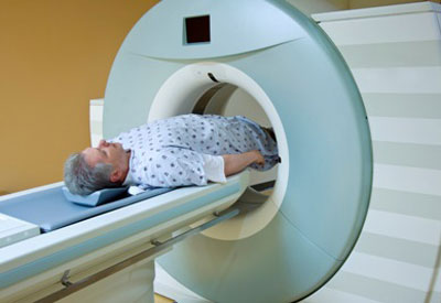 Low-dose-CT-Scans